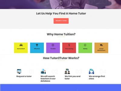 tutor2tutor