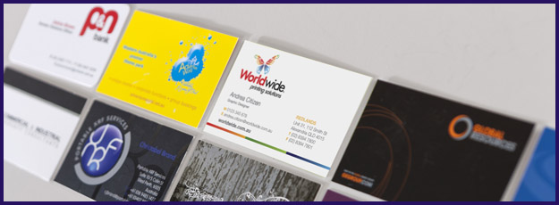 Business card printing online malaysia images card design and card printing business card in malaysia gallery card design and card print business cards online malaysia gallery reheart Image collections