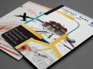 Flyer Printing Package