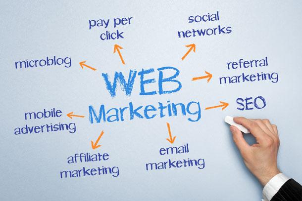 pesat-online-marketing